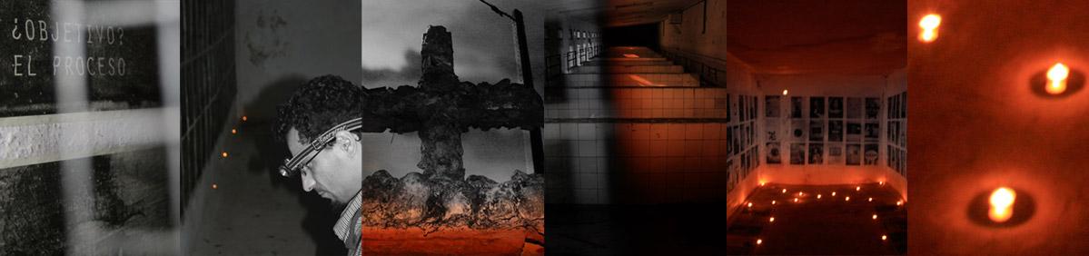 Lidia-de-Pedro_artist_CanTiro_installation