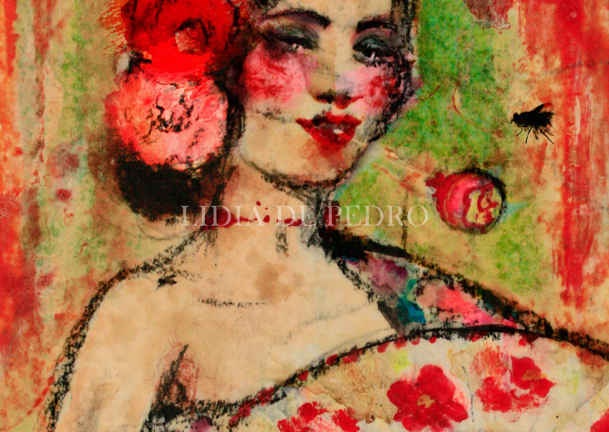 Lidia-de-Pedro_artist_Art-on-a-Postcard2