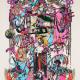 Lidia-de-Pedro_artist_Free-To-Everyone_print