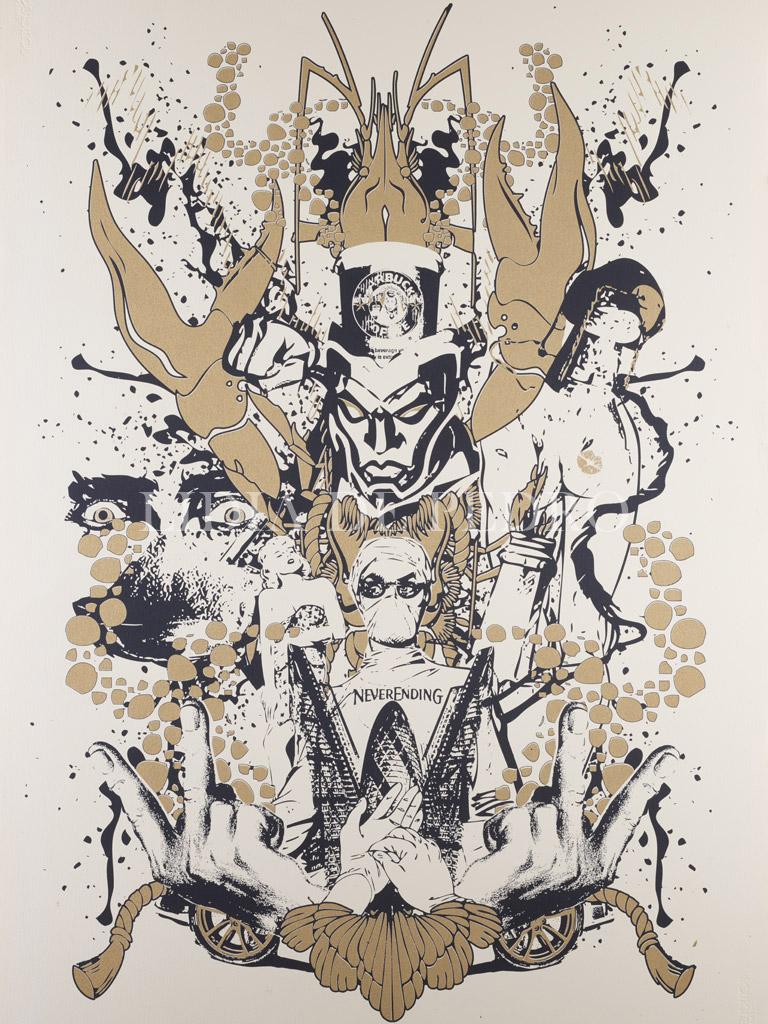Lidia-de-Pedro_artist_Neverending_print