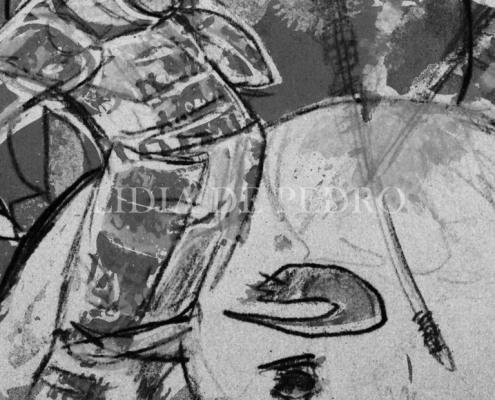 Lidia-de-Pedro_artist_The-Ballad-of-the-Moon_sketch