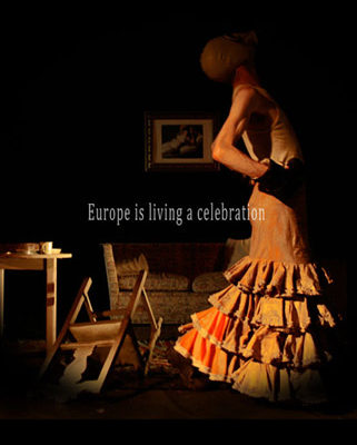 Lidia-de-Pedro_artist_Europeislivingacelebration_thumb_01