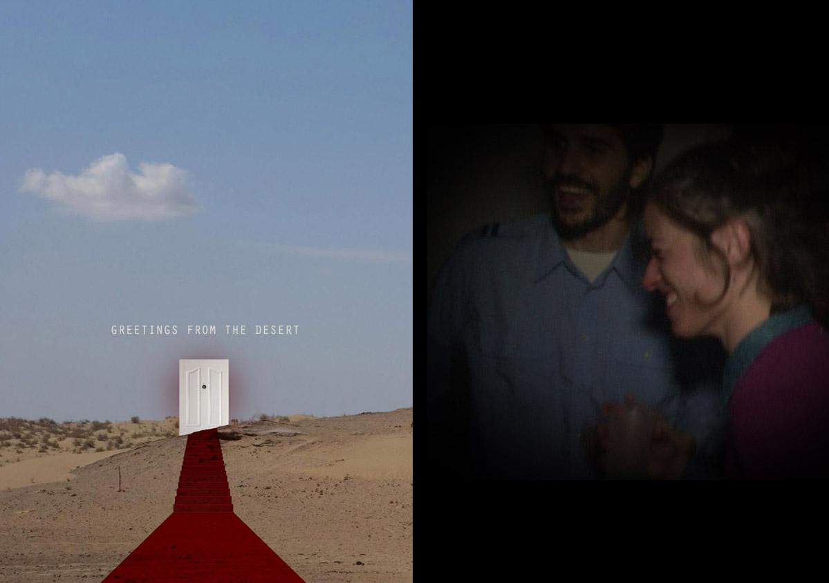 Lidia-de-Pedro_artist_Greetings-from-the-desert_flier