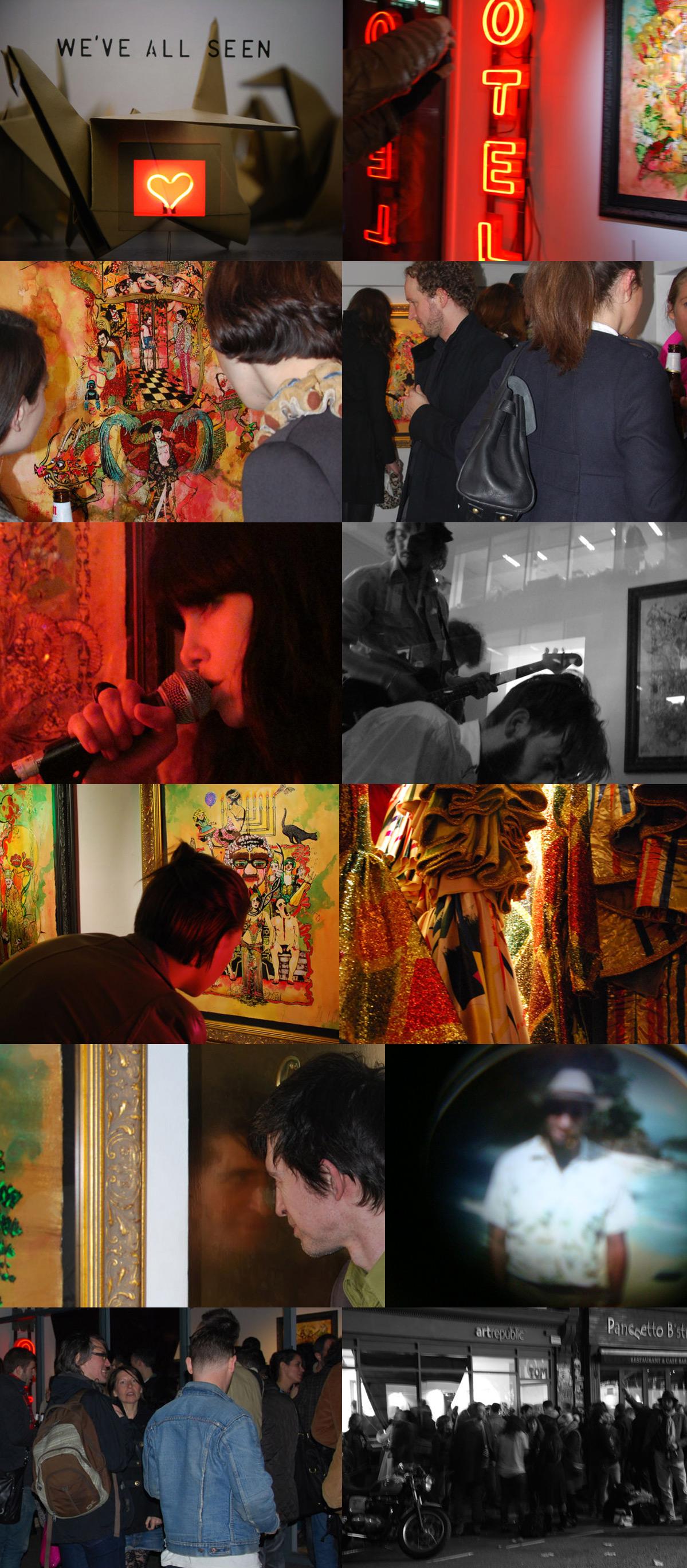 Lidia-de-Pedro_artist_dejavu_exhibition