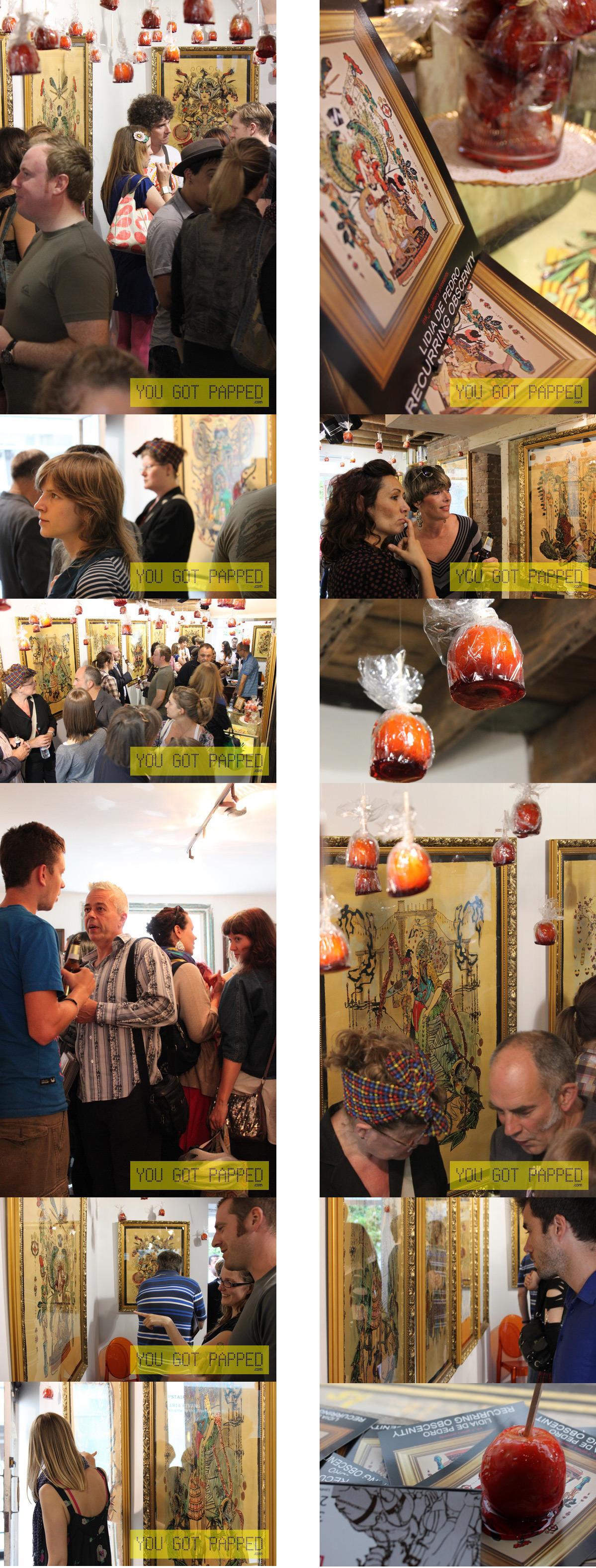 Lidia-de-Pedro_artist_recurringobscenity_exhibition