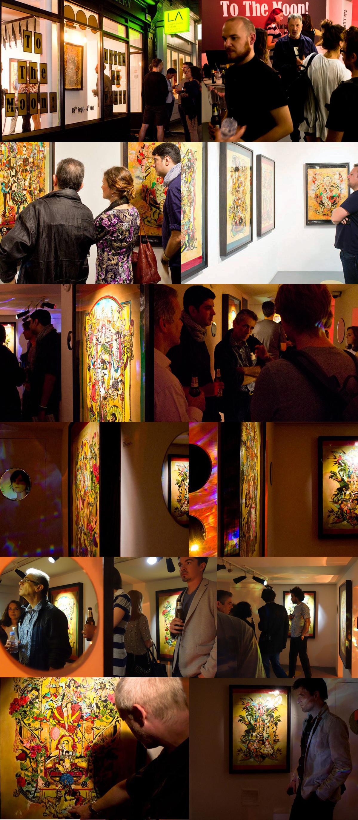 Lidia-de-Pedro_artist_tothemoon_exhibition