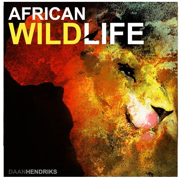 Lidia-de-Pedro_africanwildlife