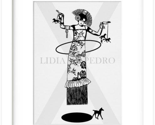 Lidia-de-Pedro_artist_Gravitydefied_inked