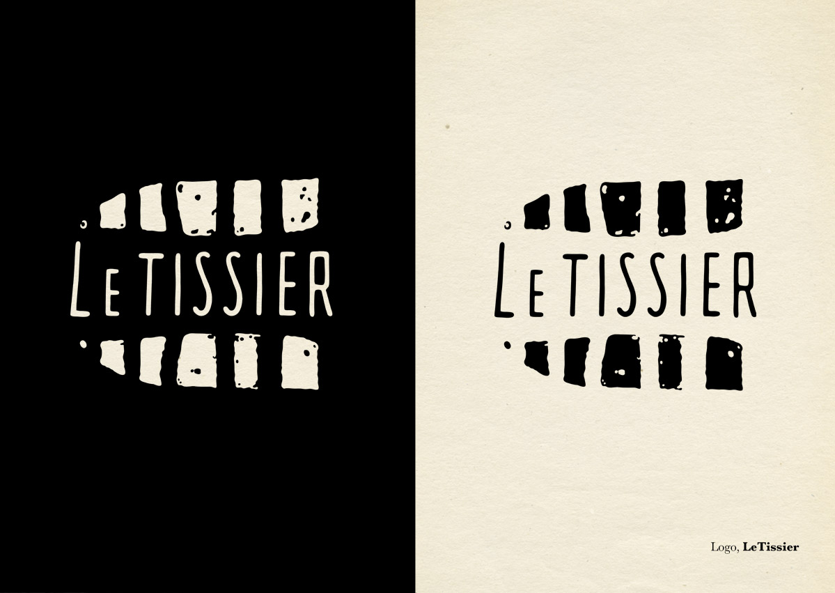 Lidia-de-Pedro_artist_letissier_logos