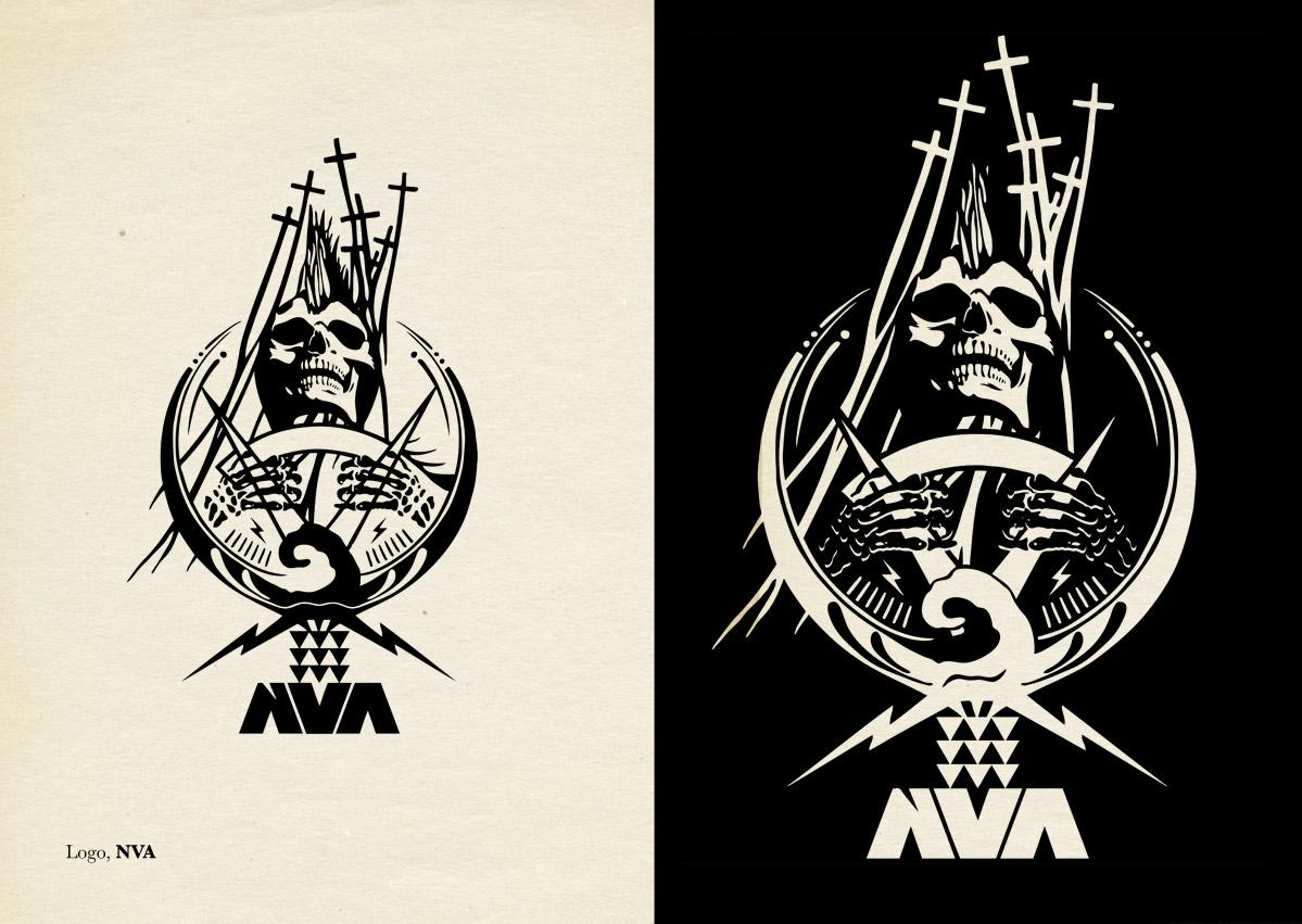 Lidia-de-Pedro_artist_nva_logos