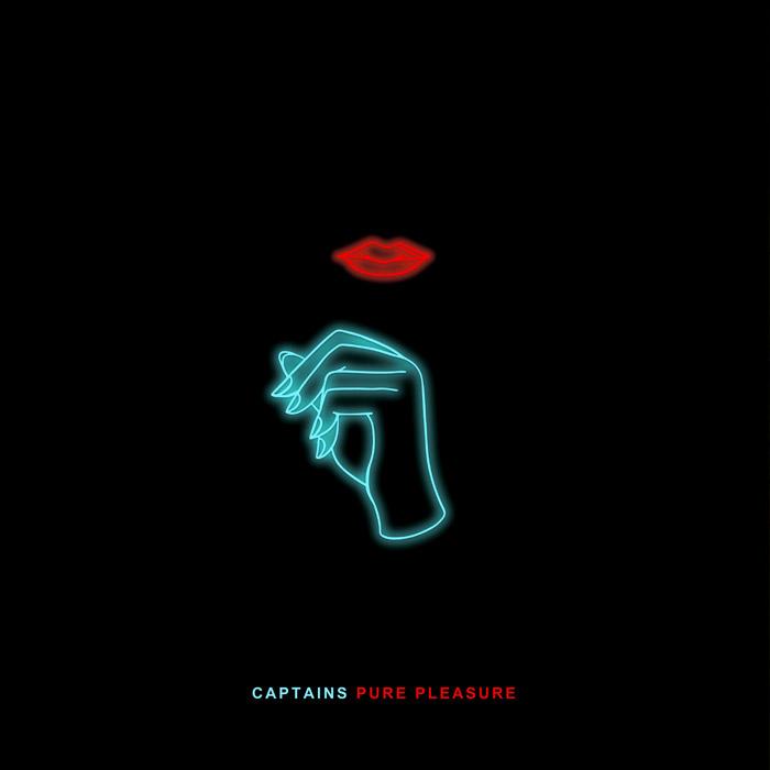 Lidia-de-Pedro_captainspurepleasure_front