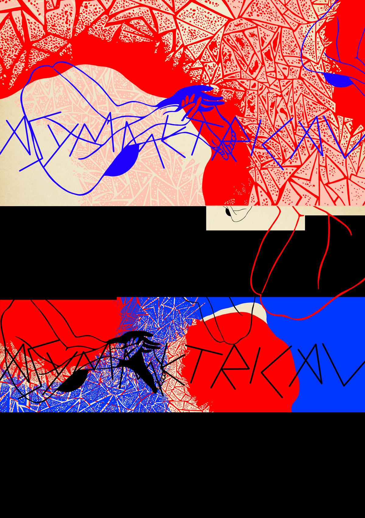 Lidia-de-Pedro_asymmetrical90_flyer