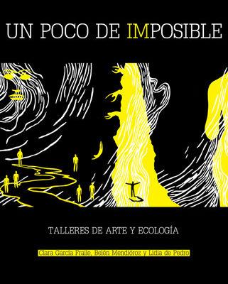Lidia-de-Pedro_UNPOCODEIMPOSIBLE_thumb