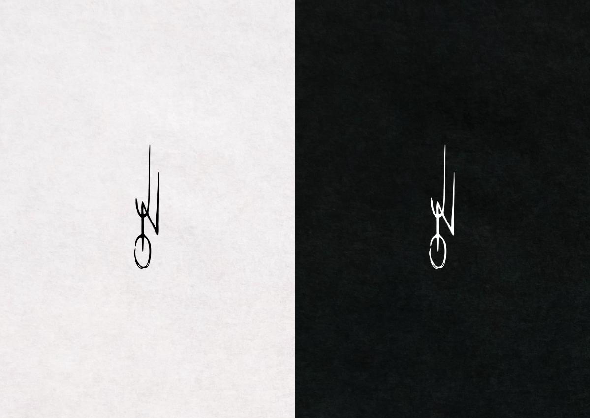 Lidia-de-Pedro_1jno_logo