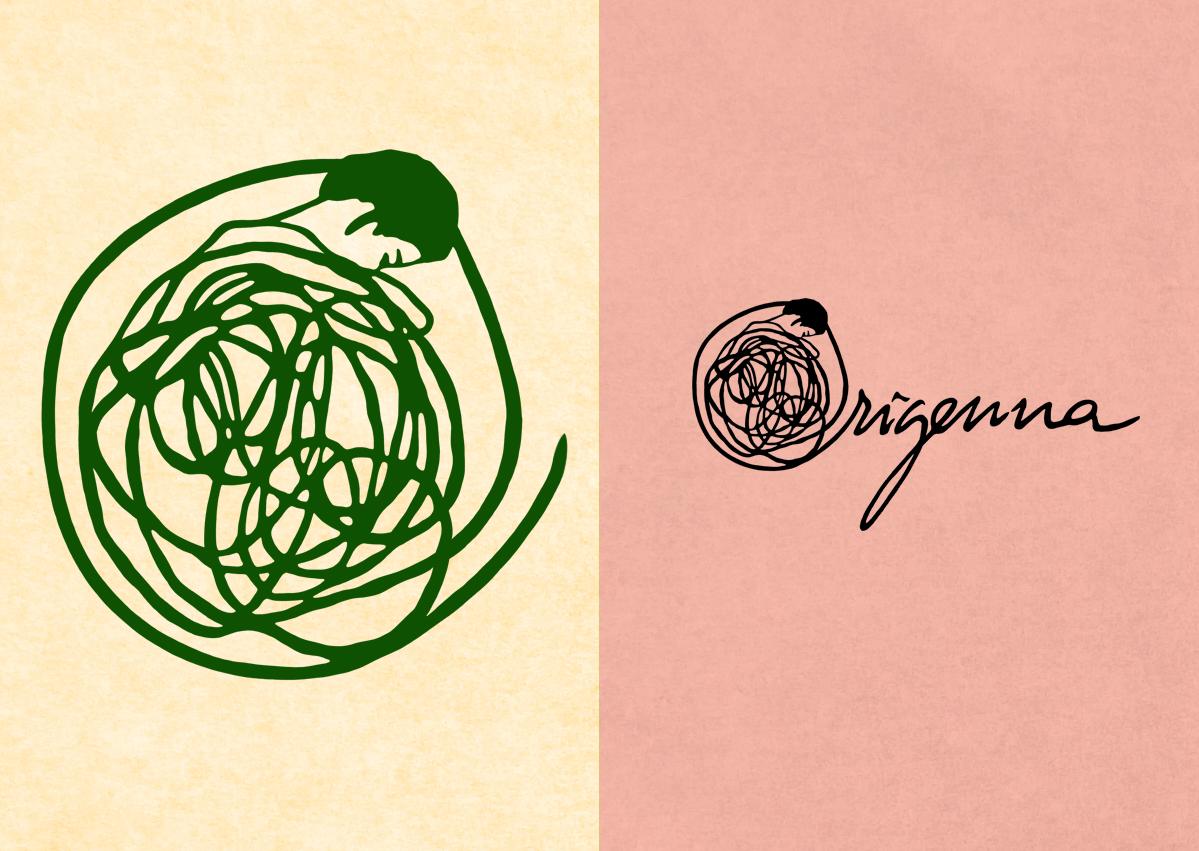 Lidia-de-Pedro_artist_origena_logos